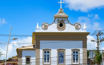 Paróquia-Nossa-Senhora-da-Conceição-Itapuã-1